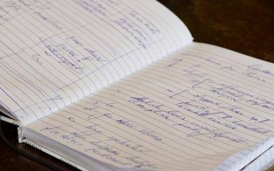 Werkgeluk voor ondernemers: de case van Wouter