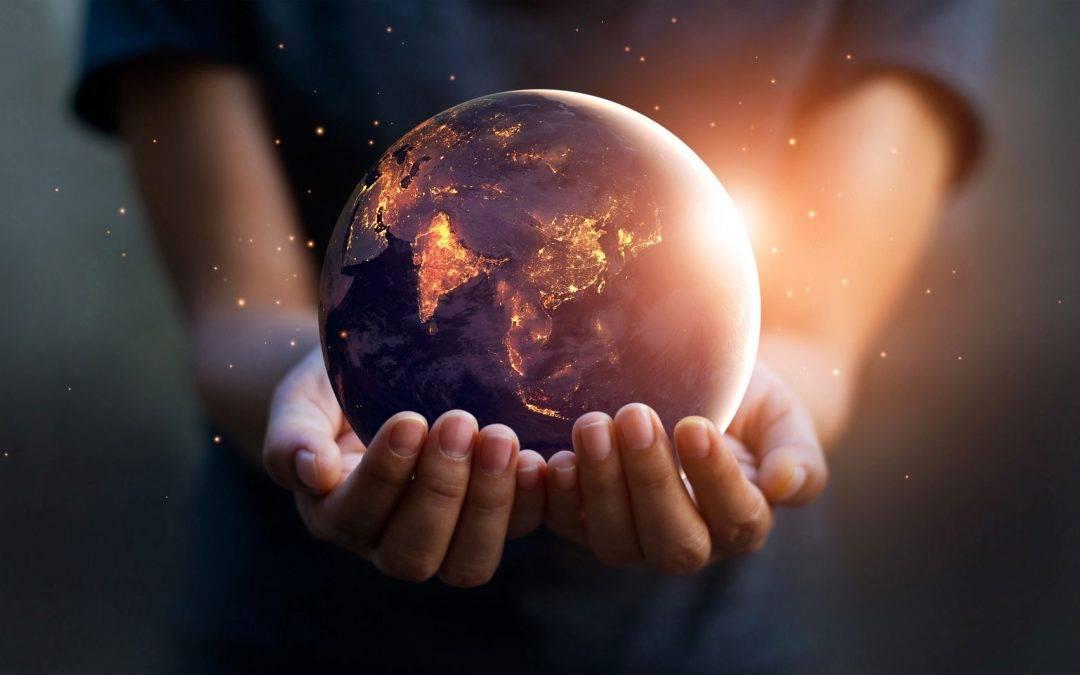 De WHY achter klimaatpositief ondernemen